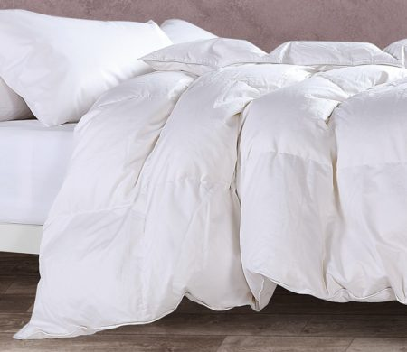Πάπλωμα μονό Hollowfiber Duvets Collection - Nef-Nef