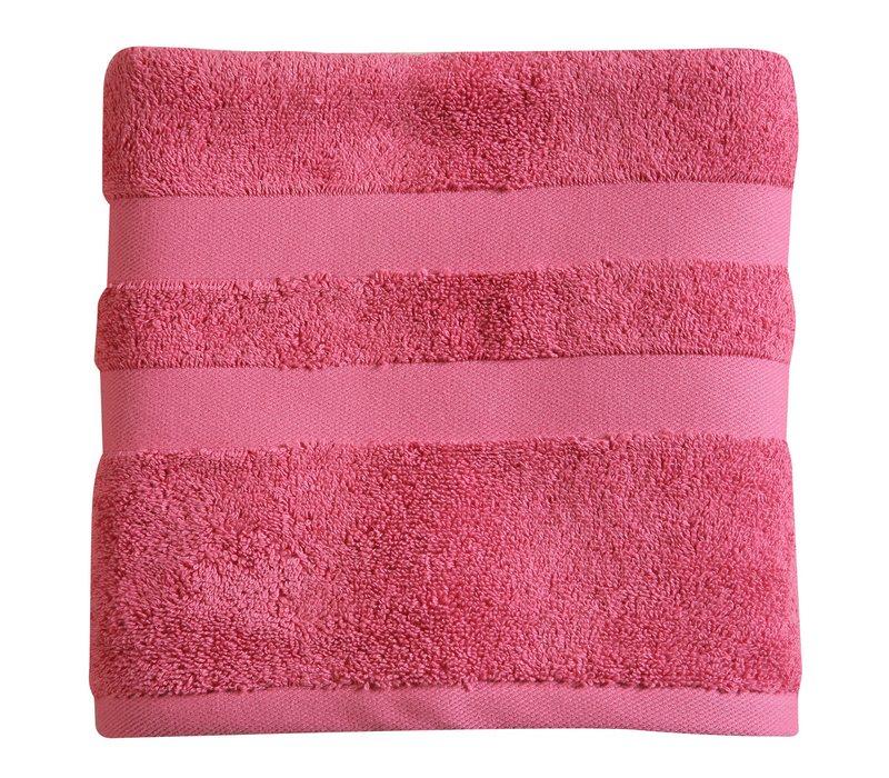 Πετσέτα προσώπου Status apple Bath Collection - Nef-Nef μπάνιο   πετσέτες   πετσέτες προσώπου