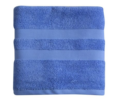 STATUS-TOWELS-BLUE