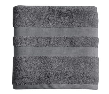 STATUS-TOWELS-GREY