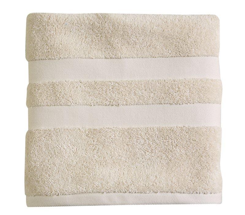 Πετσέτα χεριών Status linen Bath Collection – Nef-Nef