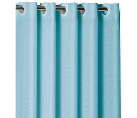 Κουρτίνα Μπάνιου Shower Bath Collection - Nef-Nef
