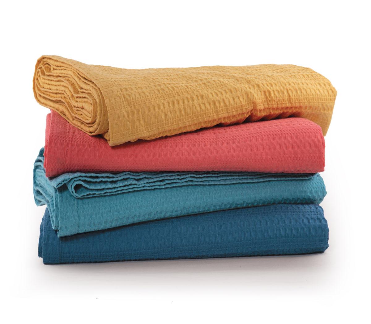 η σειρά κουβέρτας cool