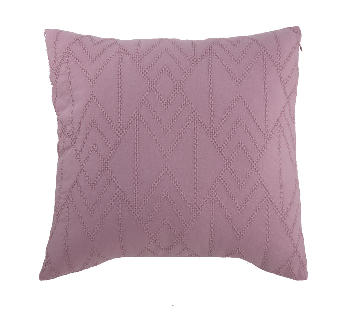 το διακοσμητικό μαξιλάρι της σειράς excite