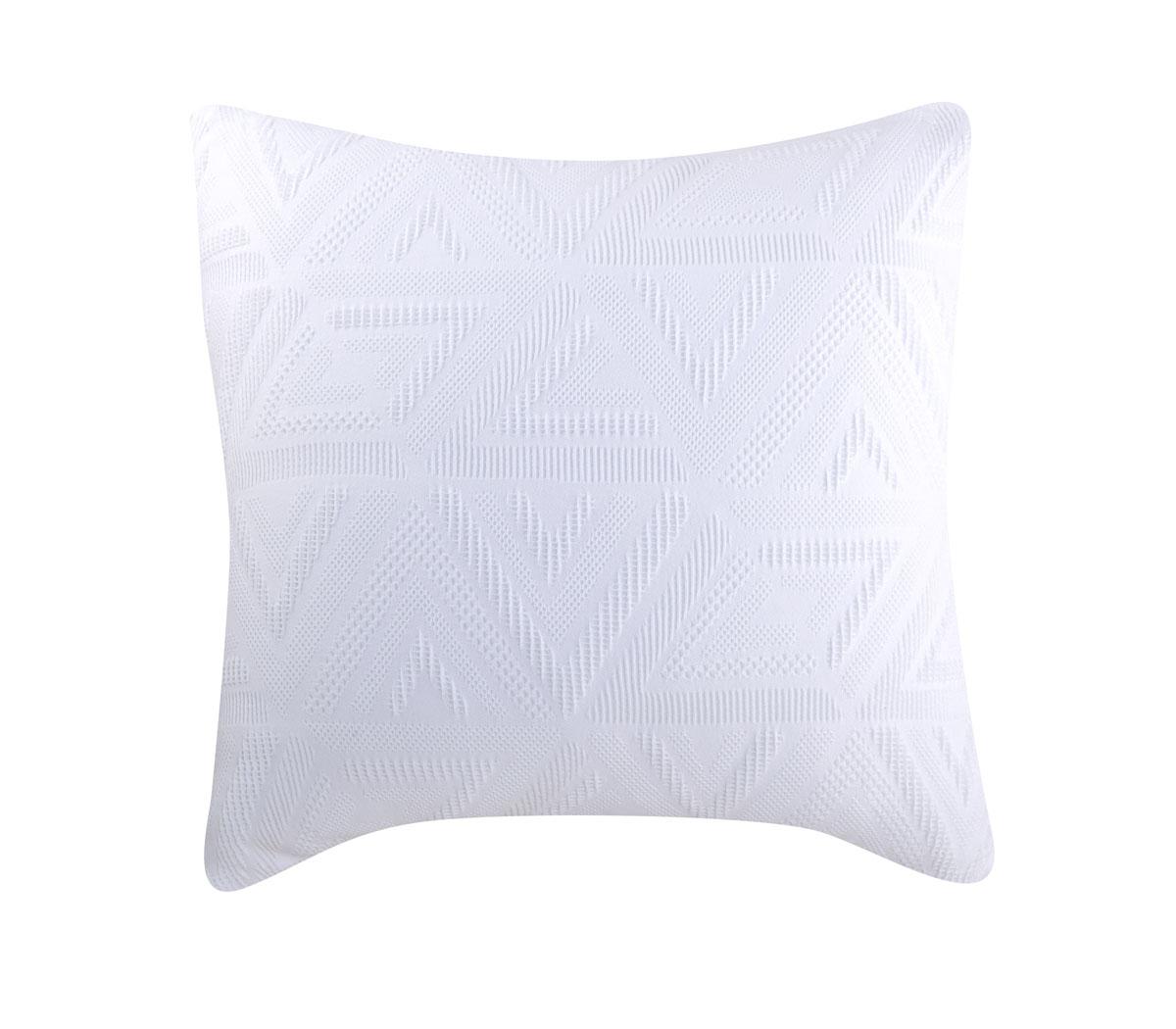 το μαξιλάρι της σειράς elements