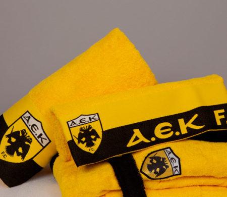 aek_towels