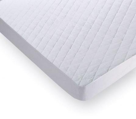 Καπιτονέ προστατευτικό στρώματος (100x200+30) ξενοδοχειακό  - Unicorn