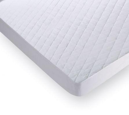 Προστατευτικό στρώματος καπιτονέ υπέρδιπλο (160 x 200 + 30) - Unicorn