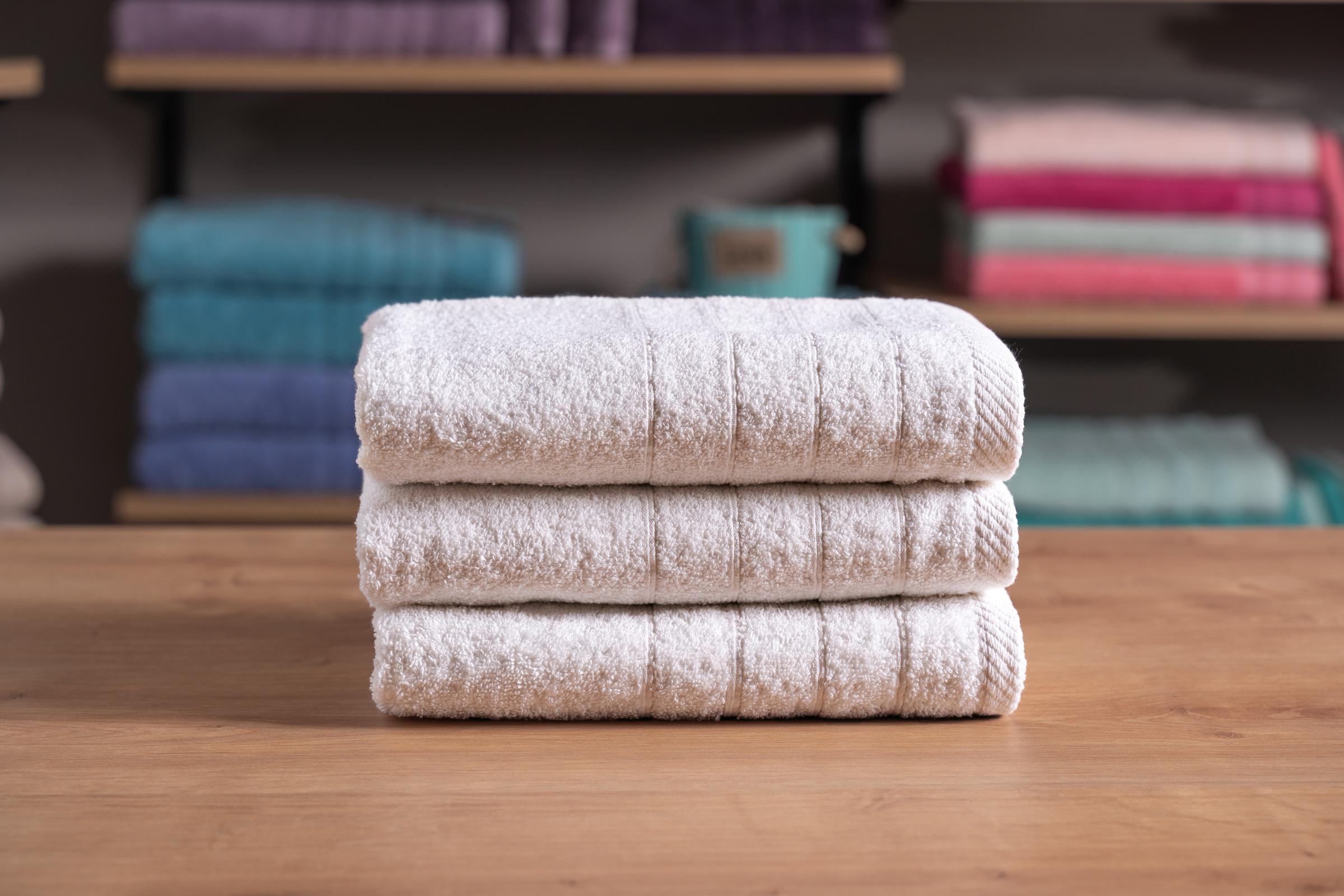 Ξενοδοχειακή Πετσέτα Προσώπου 50×100 500 γρ/τμ Πεννιέ Cozy – Unicorn