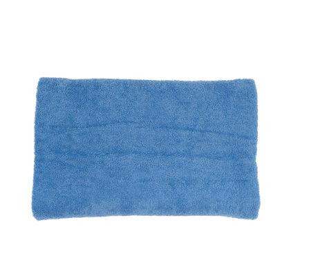 Ξενοδοχειακή Πετσέτα Πισίνας 80x160 Αντιχλώριο Blue - Unicorn