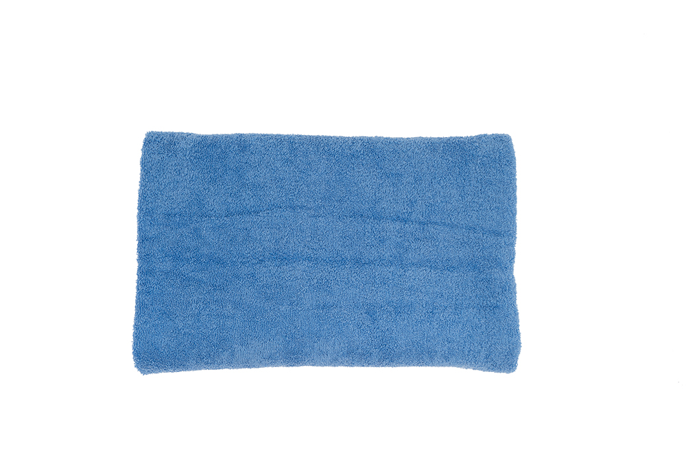 Ξενοδοχειακή Πετσέτα Πισίνας Αντιχλώριο Blue – Unicorn