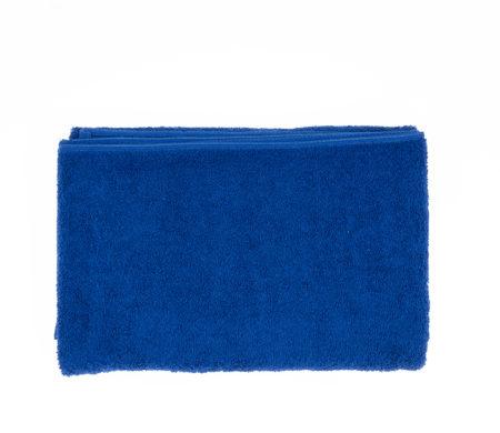 Ξενοδοχειακή Πετσέτα Πισίνας 80x160 Αντιχλώριο Royal Blue - Unicorn