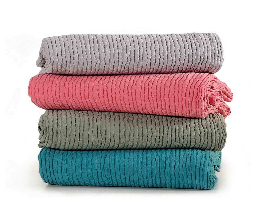 Κουβέρτα υπέρδιπλη Σε 4 χρώματα Samina Bedcovers Collection - Nef-Nef υπνοδώματιο   κουβερλί υπνοδωματίου   υπέρδιπλα κουβερλί υπνοδωματίου