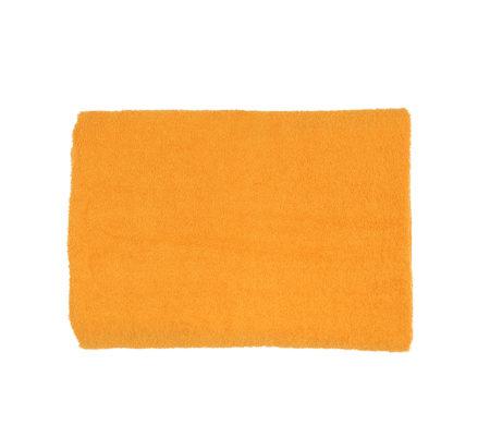 Ξενοδοχειακή Πετσέτα Πισίνας 80x160 Αντιχλώριο Yellow - Unicorn