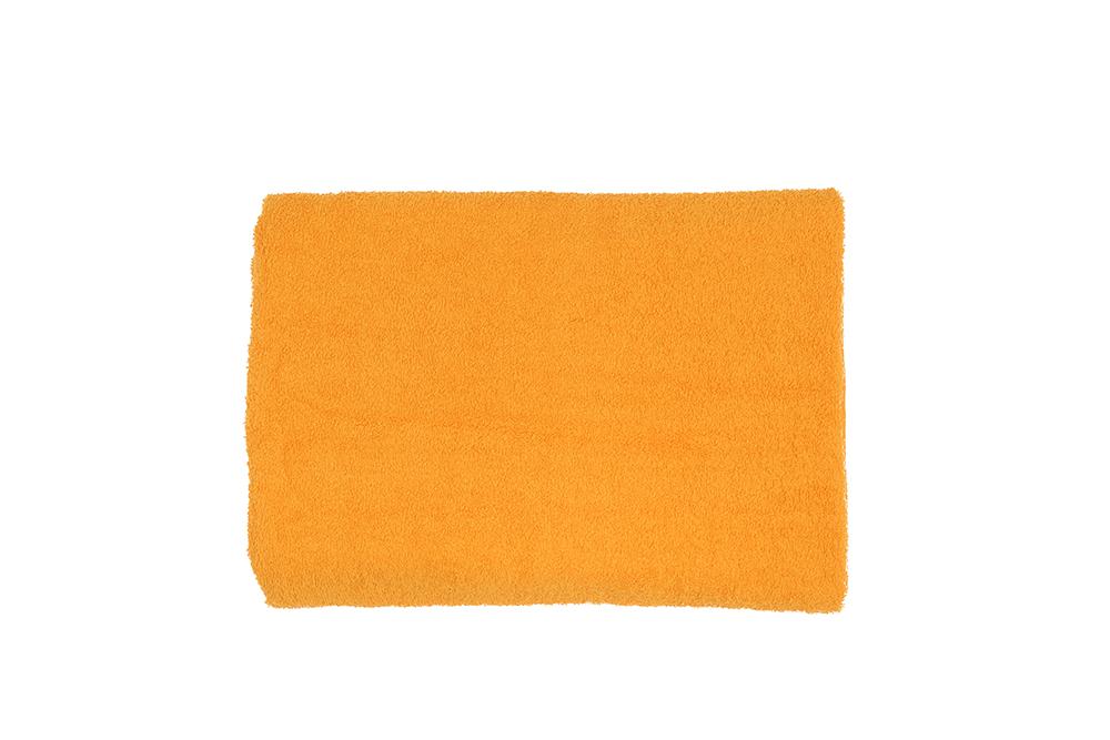 Ξενοδοχειακή Πετσέτα Πισίνας Αντιχλώριο Yellow – Unicorn