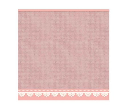 KITCHEN TOWELS COLORI TERRY12