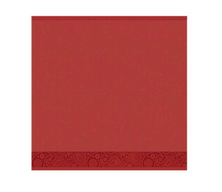 KITCHEN TOWELS COLORI TERRY6
