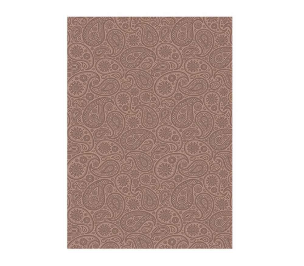 Ποτηρόπανο Lahour – yarn dyed Kitchen Collection – Nef-Nef 62246