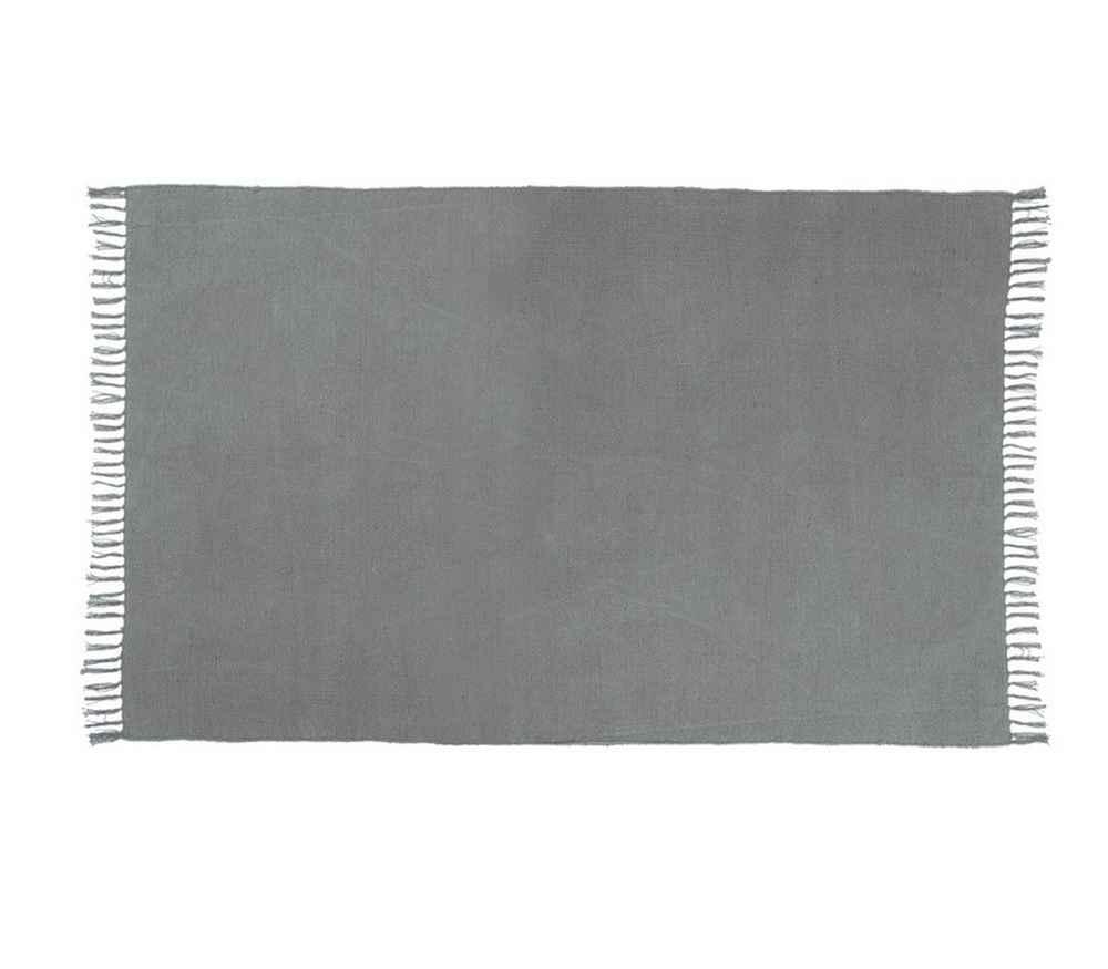 Χαλί 140x200 cm Mersin - Grey Living room Collection - Nef-Nef σαλόνι   τραπεζάρια   χαλιά τραπεζαρίας   σαλονιού