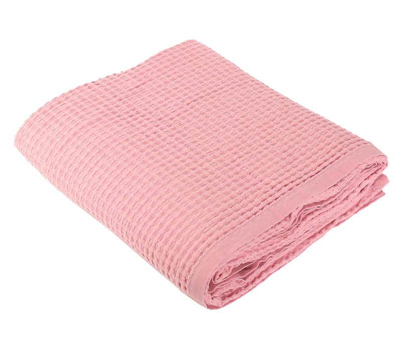 Κουβέρτα μονή 160x240 πικέ New Golf Eng Rose Bedcover Collection - Nef-Nef