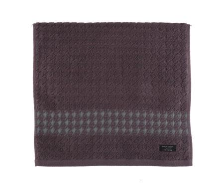 Πετσέτα προσώπου 50x100 Capon Elements Collection - Nef-Nef