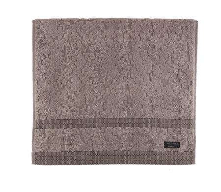 Πετσέτα προσώπου 50x100 Draco Elements Collection - Nef-Nef