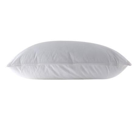 Μαξιλάρι hollowfiber Comfort Firm Pillows Collection - Nef-Nef