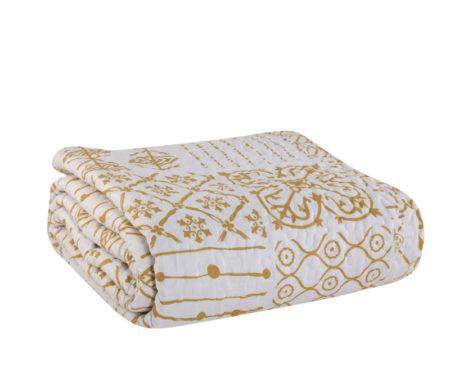 Κουβερλί μονό (160x220) Prince Bedcover Collection - Nef-Nef