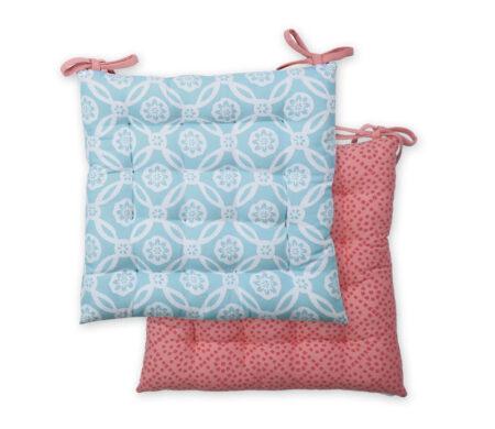 Μαξιλάρι καρέκλας (40x40) Mosaic Kitchen Collection - Nef-Nef