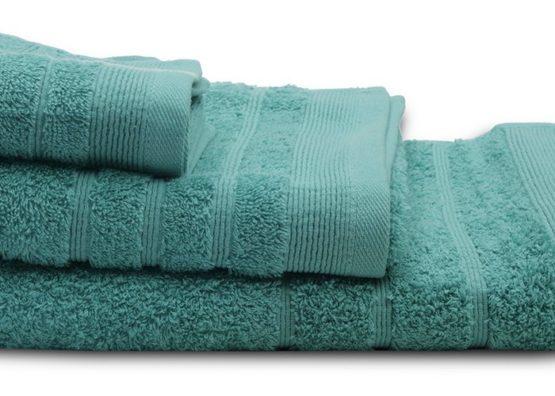 πετσέτα πετρόλ