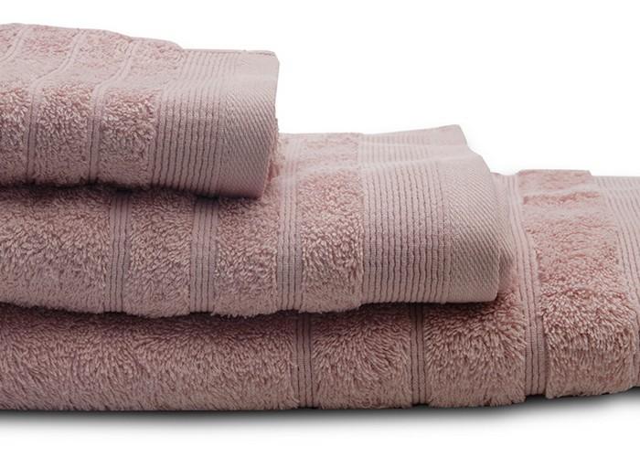 πετσέτα πούδρα