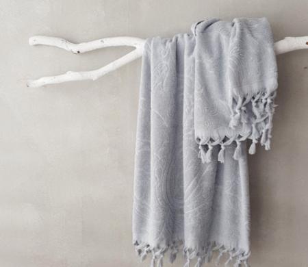 Πετσέτα Λουτρού Palamaiki Towels Collection 70Χ140 SCARF