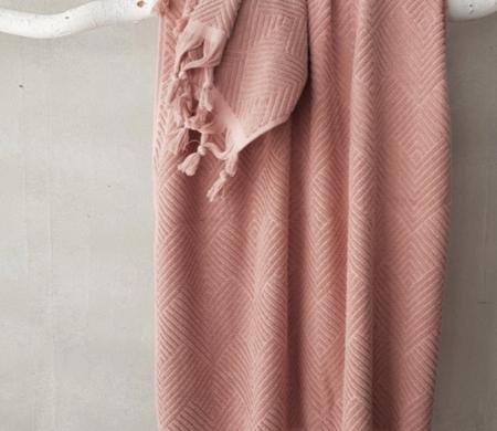 Πετσέτα Λουτρού Palamaiki Towels Collection 70Χ140 VICKO