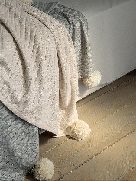 Κουβέρτα Υπέρδιπλη 220Χ240 Nima Bedlinen Snug