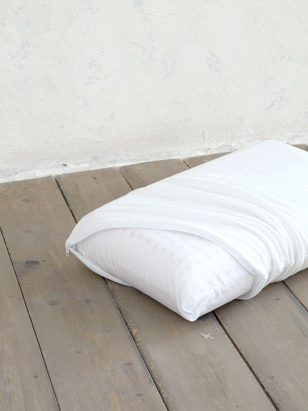 Μαξιλάρι Ύπνου 40Χ60+14 Nima Bedlinen Latex