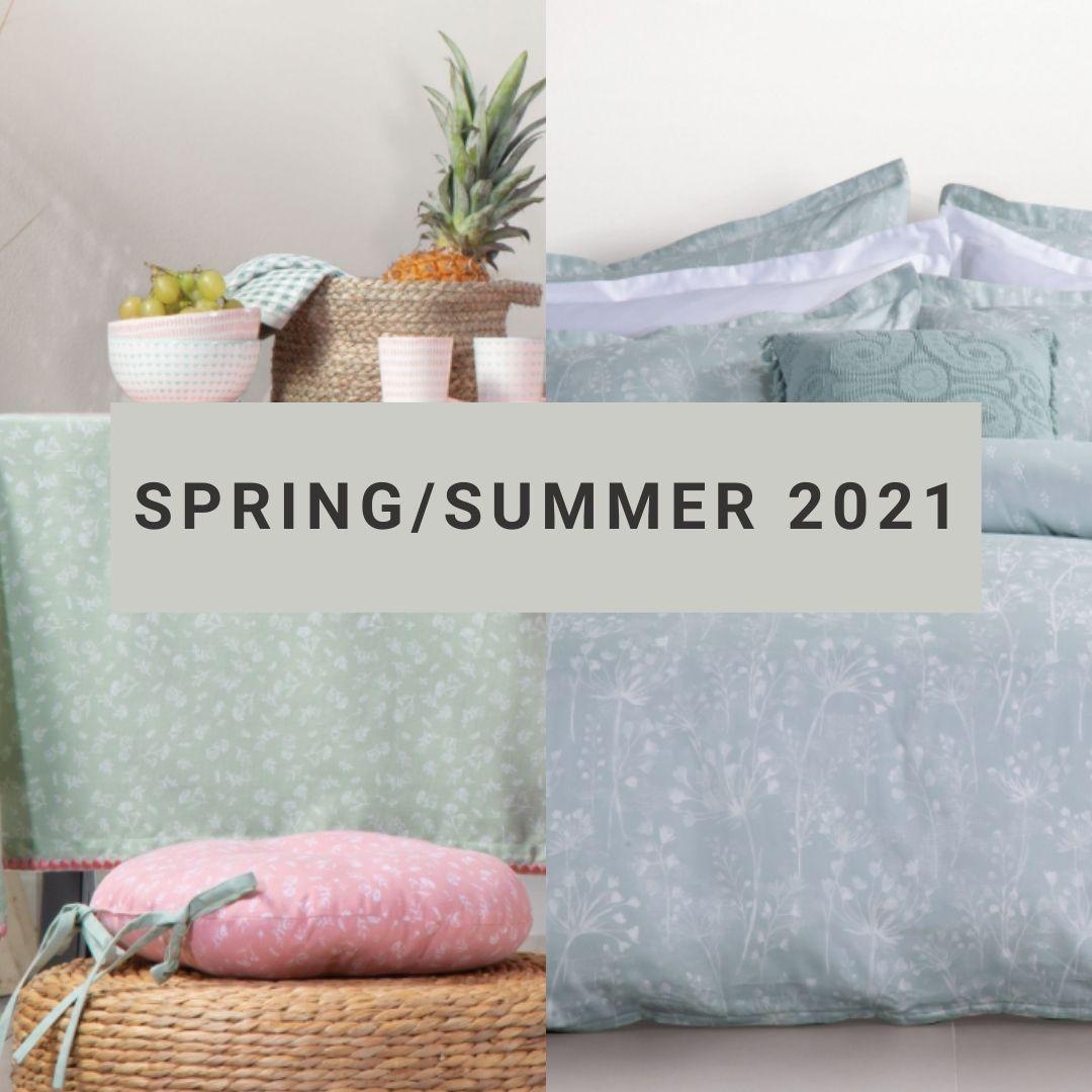 spring-summer2021