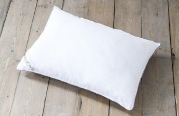 μαξιλάρια-ύπνου-nimahome