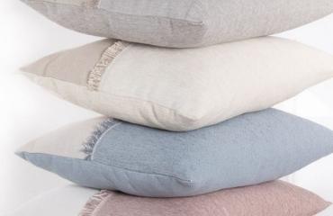 διακοσμητικά-μαξιλάρια-σαλονιού