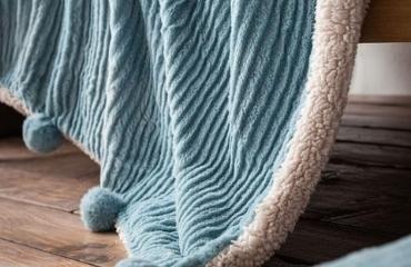 κουβέρτα-ριχτάρι-καναπέ