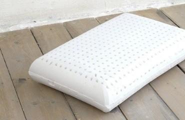 μαξιλάρια-ύπνου