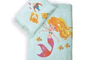 παδικές-πετσέτες
