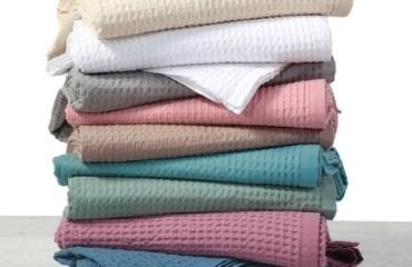 παιδικές-κουβέρτες